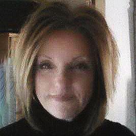 Brenda Ireland
