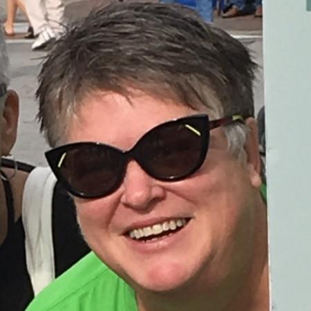 Tara Haiston